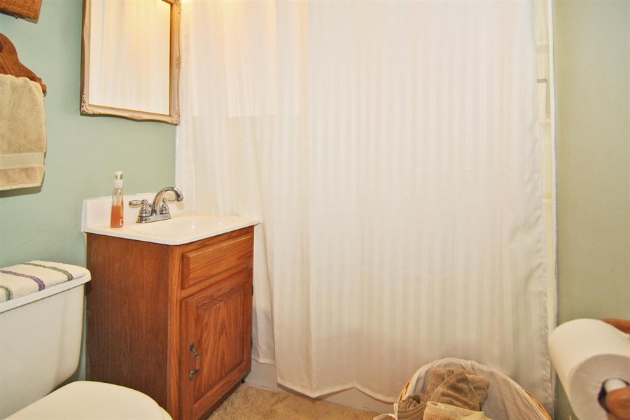 Real Estate Photography - 7520 E 266th St, Arcadia, IN, 46030 - Location 15