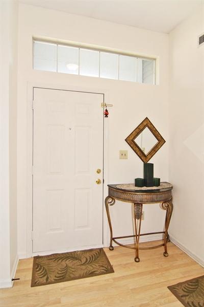 Real Estate Photography - 6054 Macbeth Way, Indianapolis, IN, 46254 - Location 3