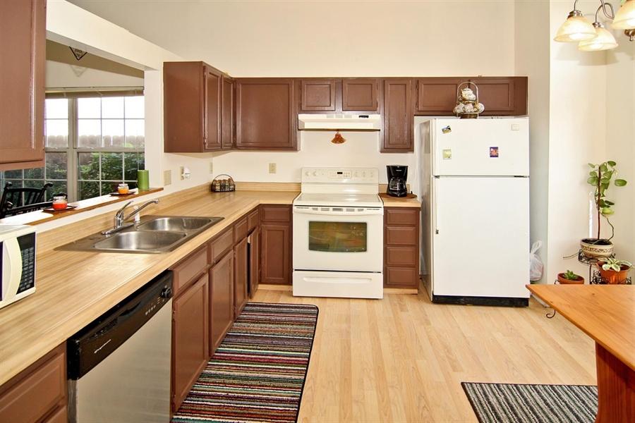 Real Estate Photography - 6054 Macbeth Way, Indianapolis, IN, 46254 - Location 5