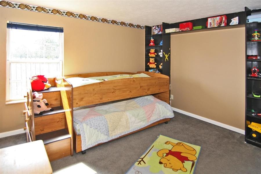 Real Estate Photography - 6054 Macbeth Way, Indianapolis, IN, 46254 - Location 13
