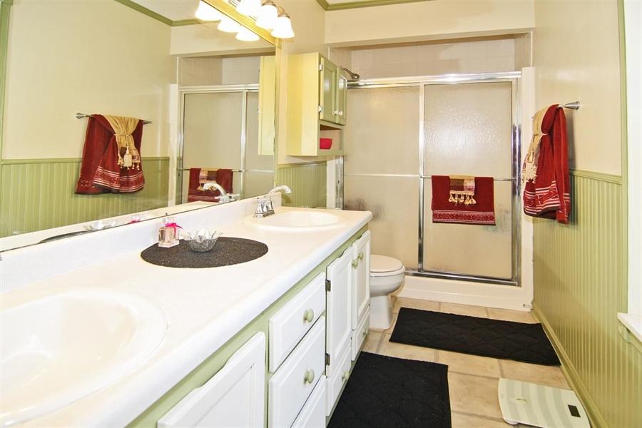 Real Estate Photography - 6054 Macbeth Way, Indianapolis, IN, 46254 - Location 14