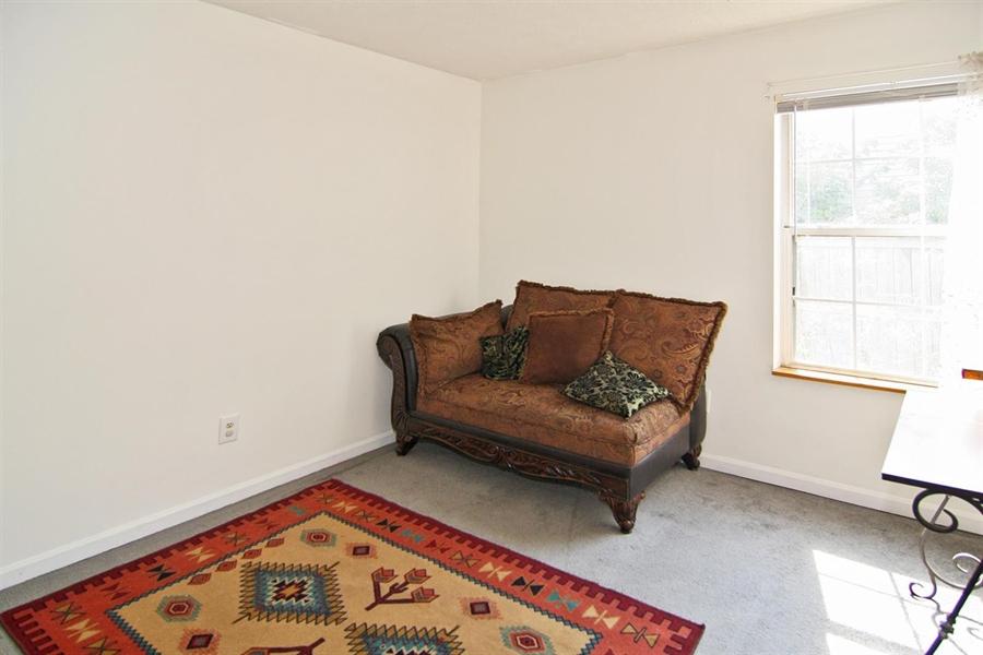 Real Estate Photography - 6054 Macbeth Way, Indianapolis, IN, 46254 - Location 15