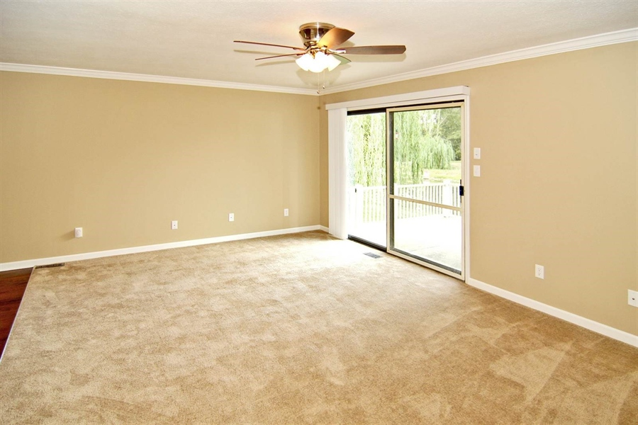Real Estate Photography - 3422 Admiralty Ln, Indianapolis, IN, 46240 - Location 5