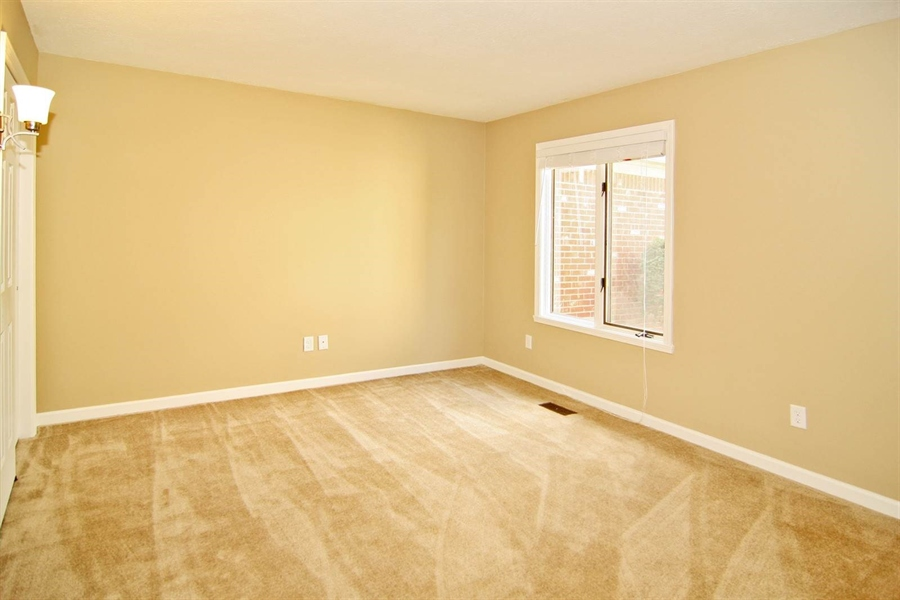 Real Estate Photography - 3422 Admiralty Ln, Indianapolis, IN, 46240 - Location 14