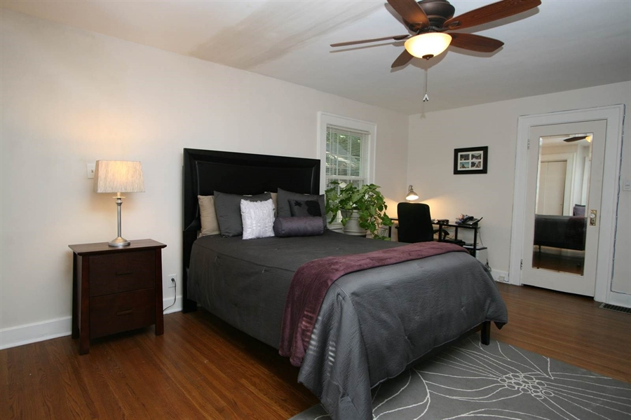 Real Estate Photography - 5135 N Kenwood Ave, Indianapolis, IN, 46208 - Location 20