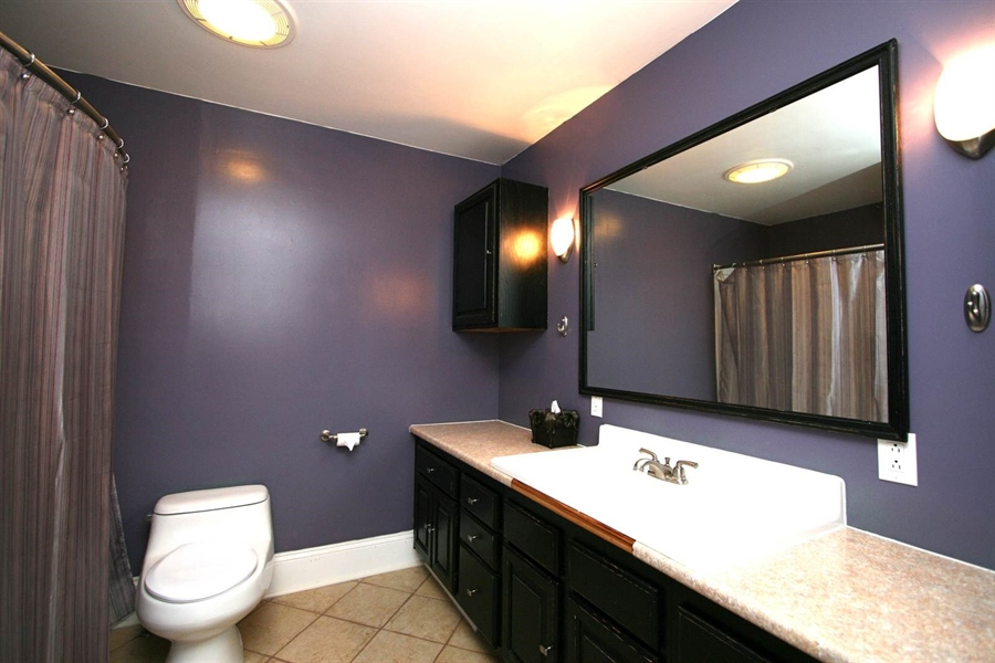 Real Estate Photography - 5135 N Kenwood Ave, Indianapolis, IN, 46208 - Location 21