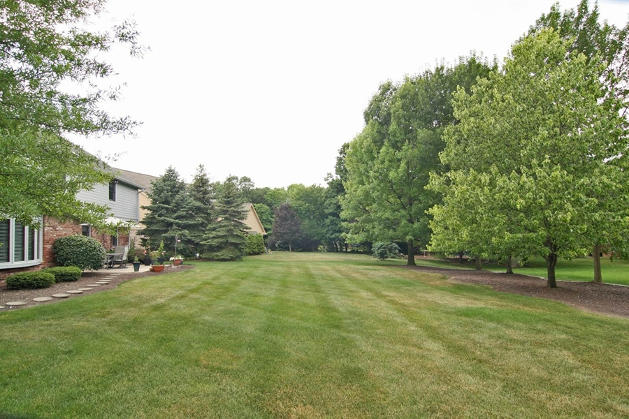 Real Estate Photography - 12708 Bay Run Ct, Indianapolis, IN, 46236 - Location 29