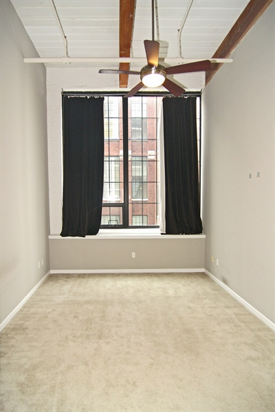 Real Estate Photography - 630 N College Ave, Apt 206, Indianapolis, IN, 46204 - Location 22