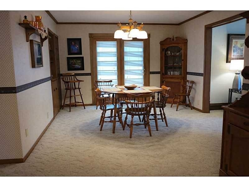 Real Estate Photography - 401 S Market St, Thorntown, IN, 46071 - Location 4