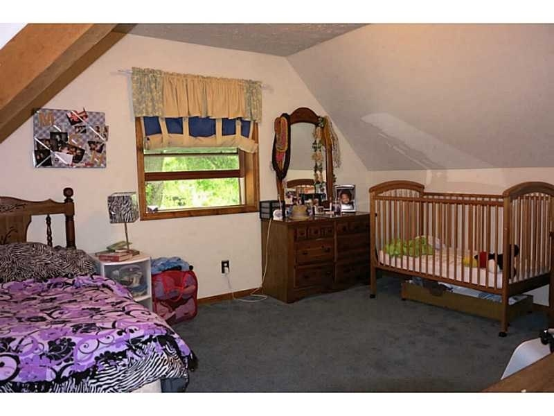 Real Estate Photography - 401 S Market St, Thorntown, IN, 46071 - Location 13