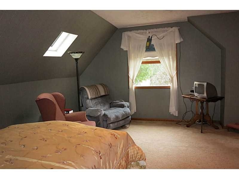 Real Estate Photography - 401 S Market St, Thorntown, IN, 46071 - Location 16