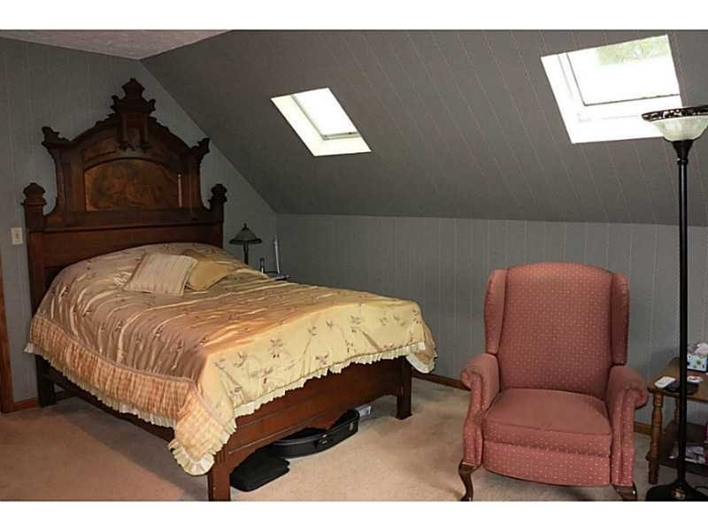 Real Estate Photography - 401 S Market St, Thorntown, IN, 46071 - Location 17