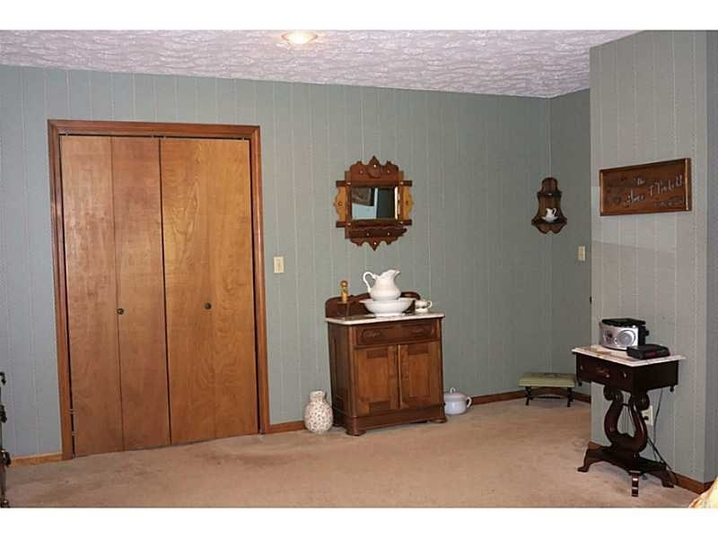 Real Estate Photography - 401 S Market St, Thorntown, IN, 46071 - Location 18