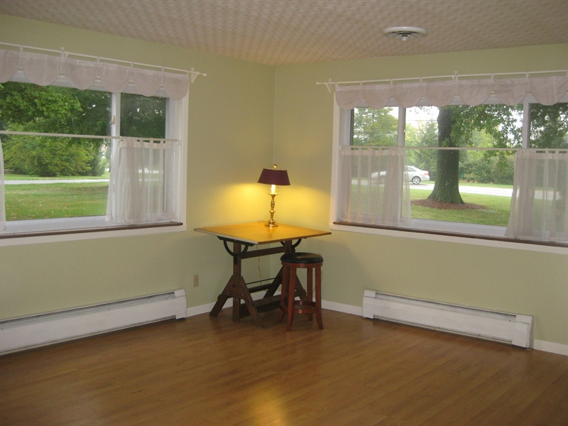 Real Estate Photography - 6228 Zionsville Rd, Indianapolis, IN, 46268 - Location 3