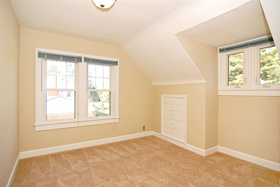 Real Estate Photography - 4051 E 42nd St, Indianapolis, IN, 46226 -