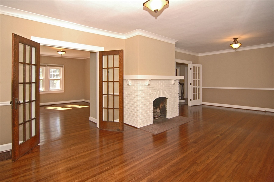 Real Estate Photography - 4051 E 42nd St, Indianapolis, IN, 46226 - Location 16