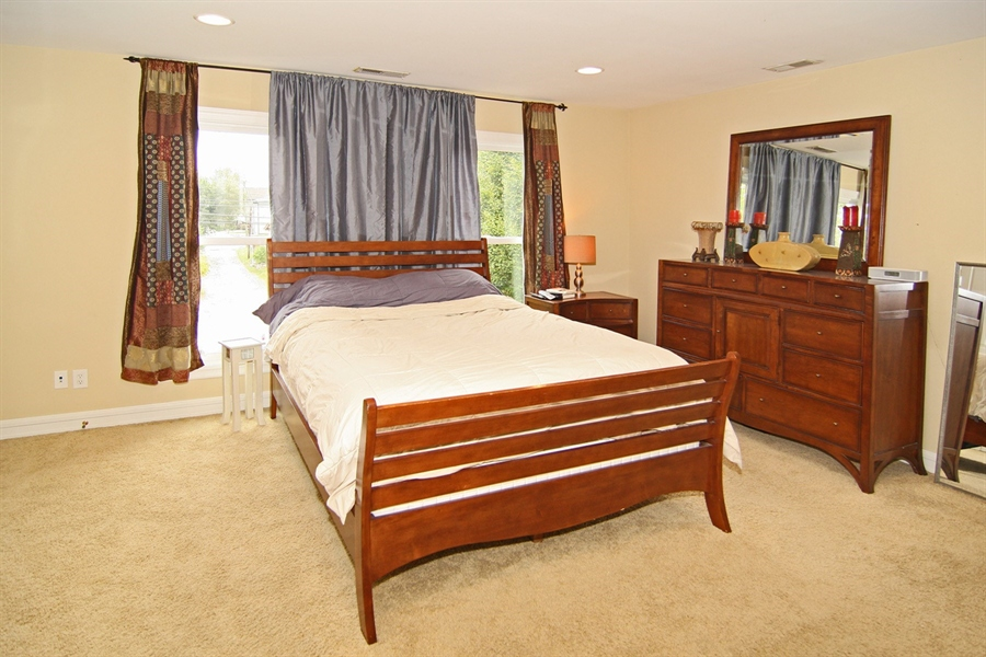 Real Estate Photography - 605 Fletcher Ave, Indianapolis, IN, 46203 - Location 11