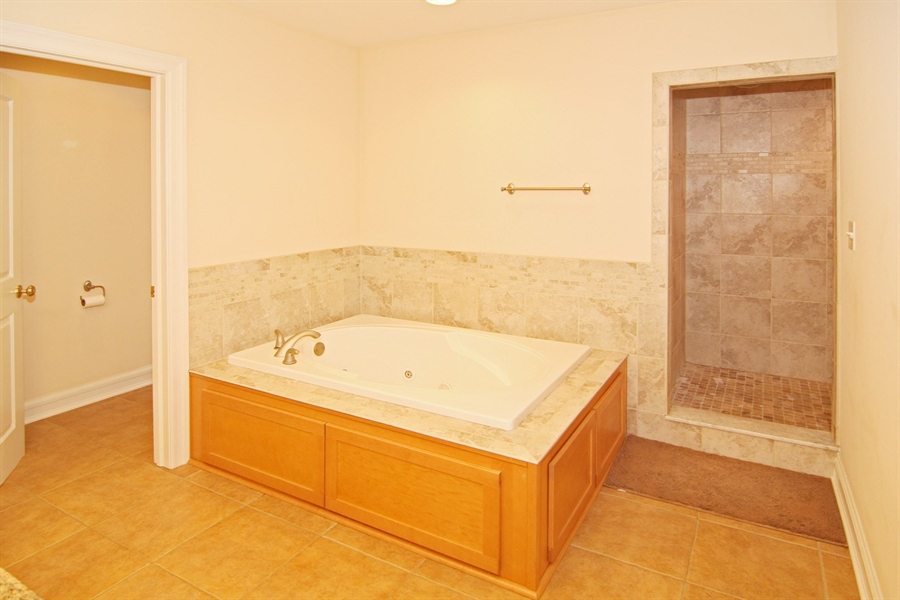 Real Estate Photography - 605 Fletcher Ave, Indianapolis, IN, 46203 - Location 13