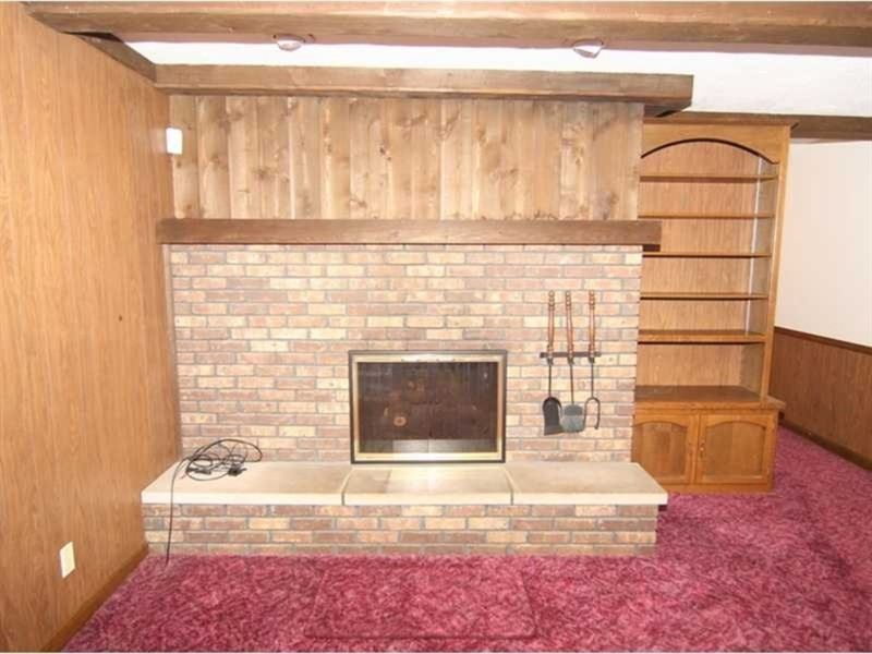 Real Estate Photography - 6322 Minlo Dr, Indianapolis, IN, 46227 - Location 12