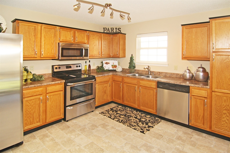 Real Estate Photography - 15268 Follow Dr, Noblesville, IN, 46060 - Location 8