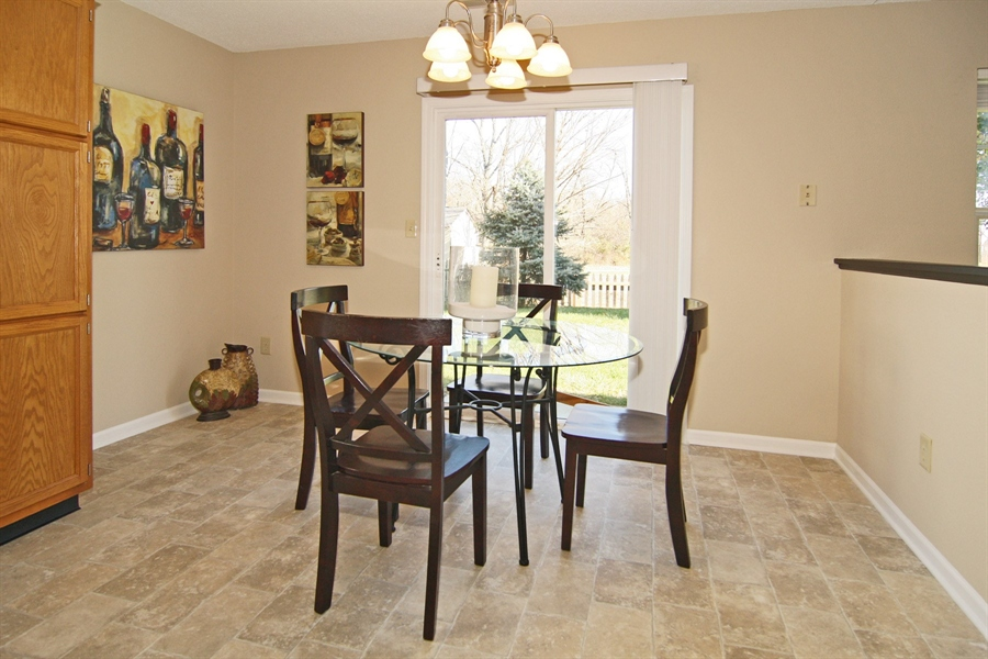 Real Estate Photography - 15268 Follow Dr, Noblesville, IN, 46060 - Location 10
