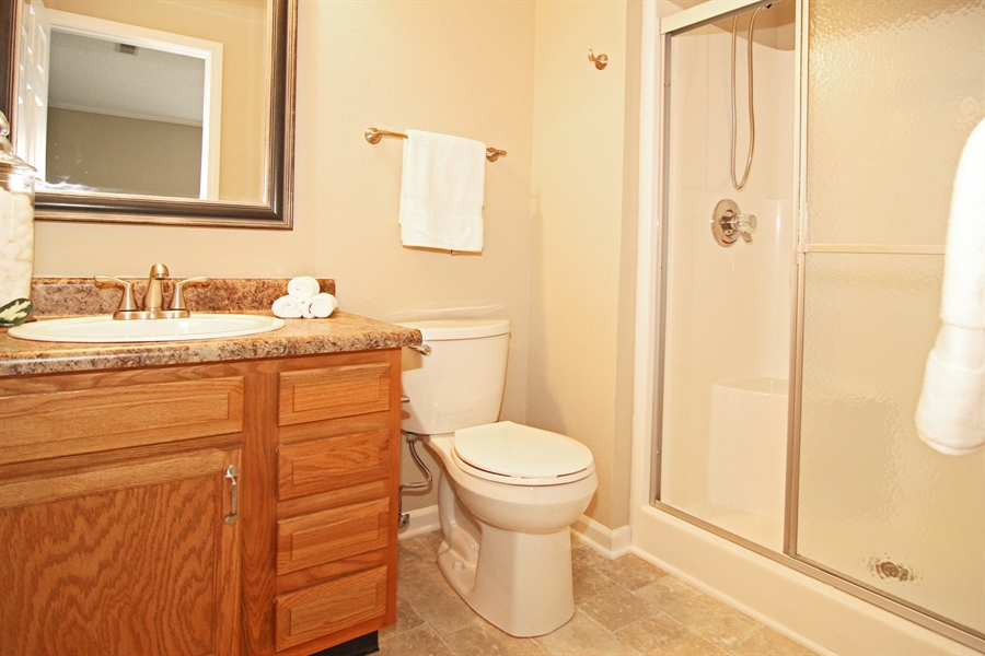 Real Estate Photography - 15268 Follow Dr, Noblesville, IN, 46060 - Location 13