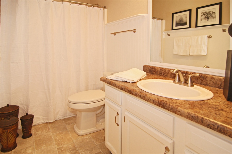 Real Estate Photography - 15268 Follow Dr, Noblesville, IN, 46060 - Location 16