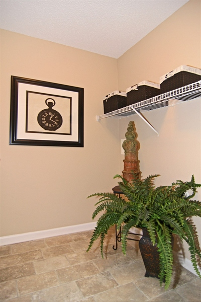Real Estate Photography - 15268 Follow Dr, Noblesville, IN, 46060 - Location 17