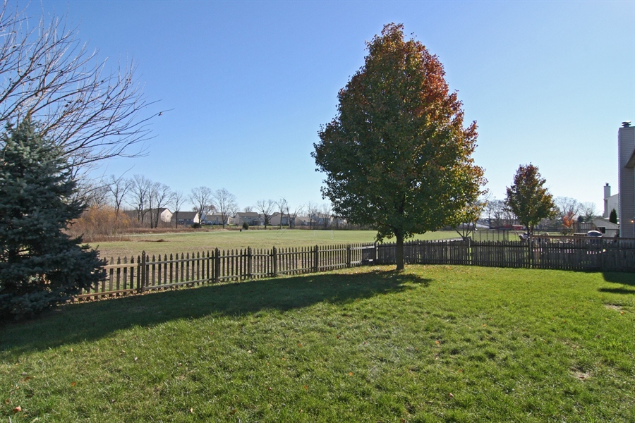 Real Estate Photography - 15268 Follow Dr, Noblesville, IN, 46060 - Location 19