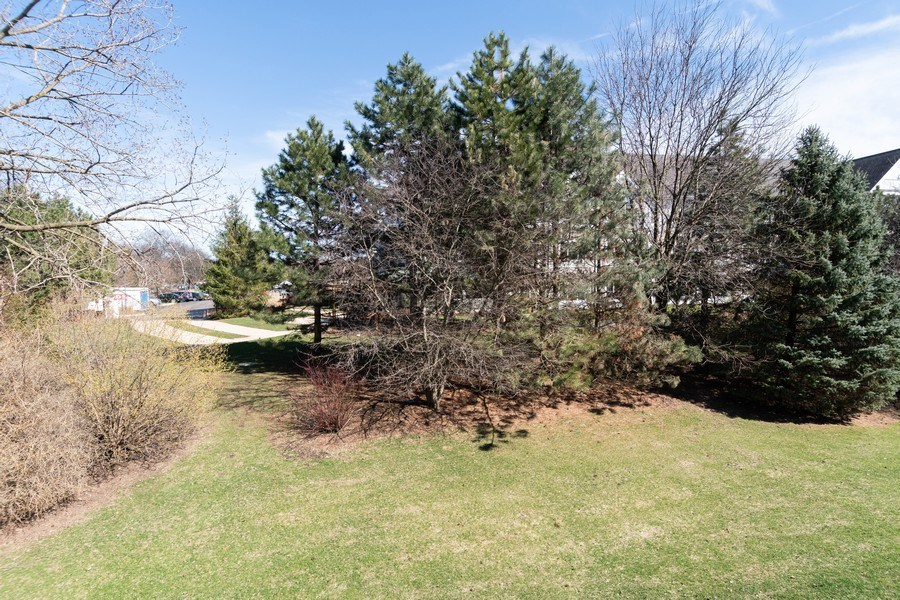 Real Estate Photography - 986 West Ct, Naperville, IL, 60563 - View