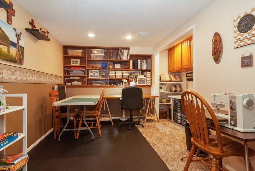 Real Estate Photography - 2210 Kingston, Wheaton, IL, 60189 - Location 1