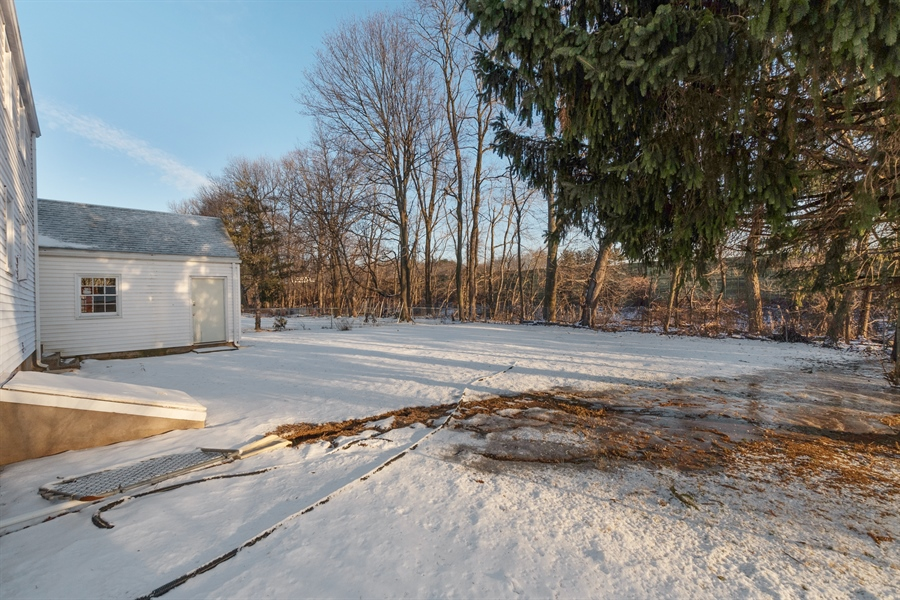 Real Estate Photography - 103  CHESTER ST, EAST HARTFORD, CT, 06108 -