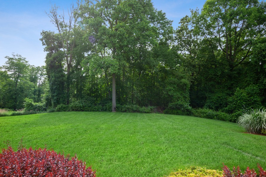 Real Estate Photography - 1048 Gambelli Dr, Yorktown Heights, NY, 10598 -