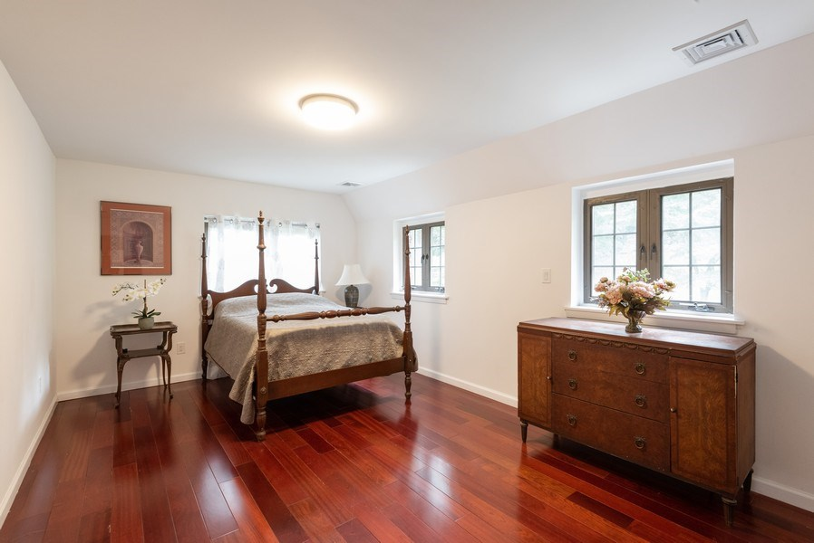 Real Estate Photography - 25 Hunter Ave, New Rochelle, NY, 10801 - Master Bedroom