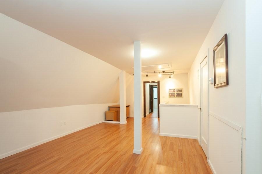 Real Estate Photography - 25 Hunter Ave, New Rochelle, NY, 10801 - Bonus Room