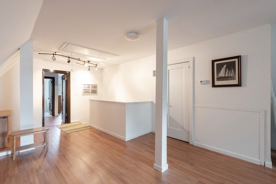 Real Estate Photography - 25 Hunter Ave, New Rochelle, NY, 10801 -