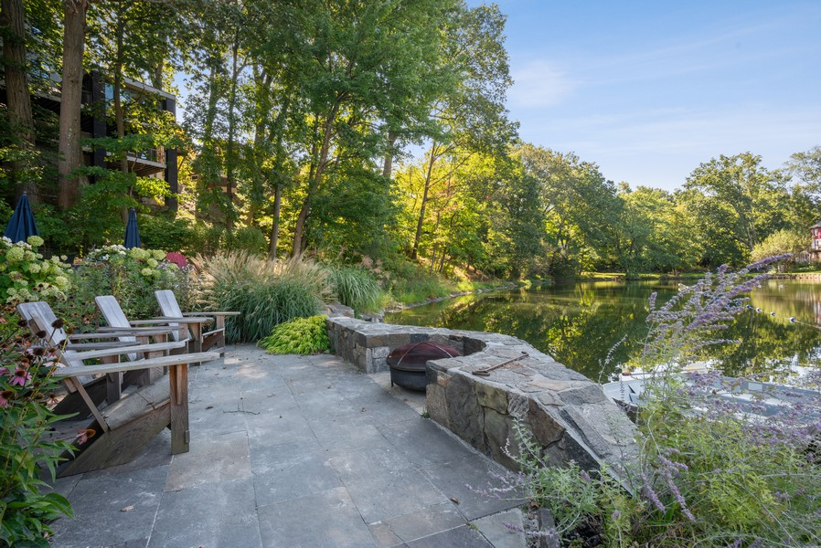 Real Estate Photography - 12 Abbey Dr, White Plains, NY, 10604 -