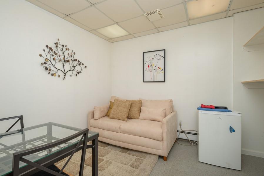 Real Estate Photography - 12 Abbey Dr, White Plains, NY, 10604 - Basement
