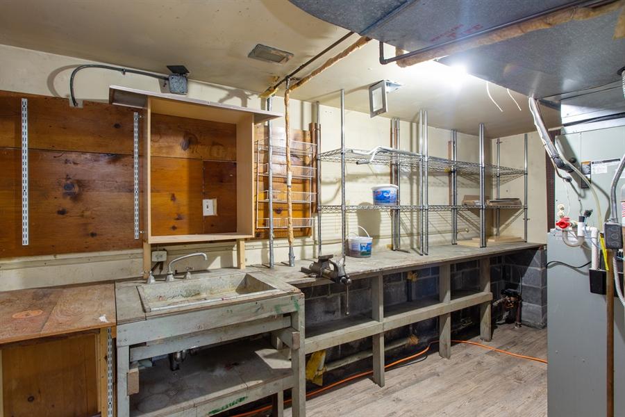 Real Estate Photography - 30  RIDGE RD, SIMSBURY, CT, 06070 -