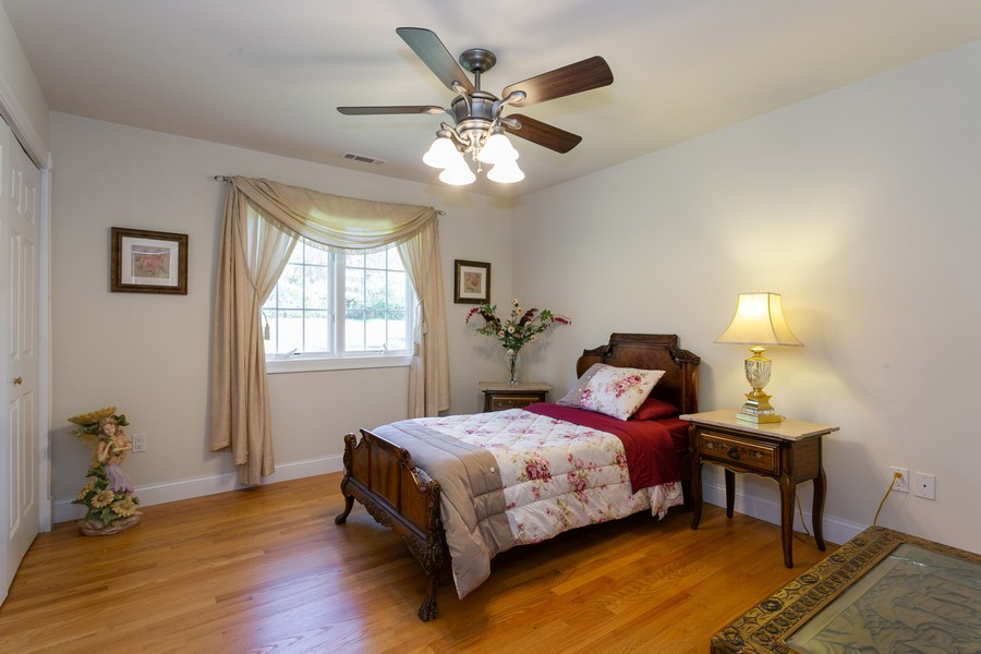 Real Estate Photography - 180 Sawyer Hill Rd., New Milford, CT, 06776 -