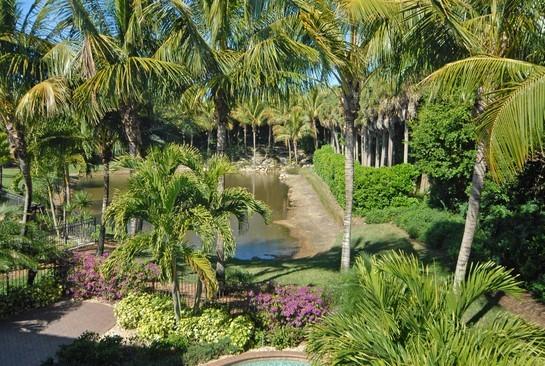Real Estate Photography - 2828 Capistrano Way, Naples, FL, 34105 - View