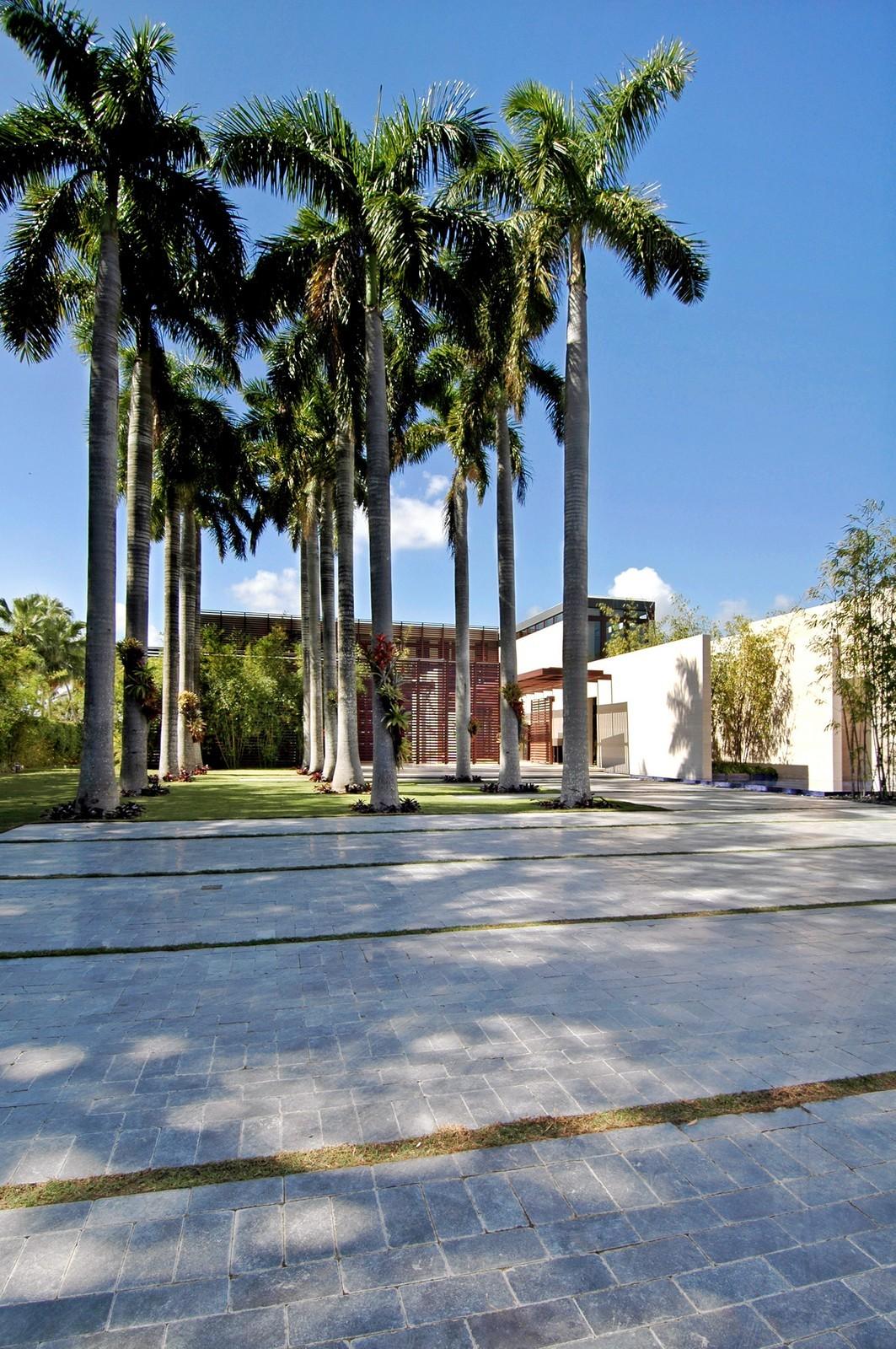 Indian Creek Dr Miami Beach Fl