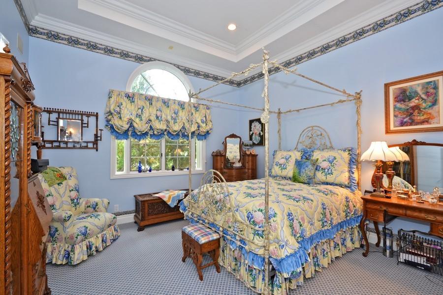 Real Estate Photography - 4252 Bocaire Blvd, Boca Raton, FL, 33487 - 2nd Bedroom