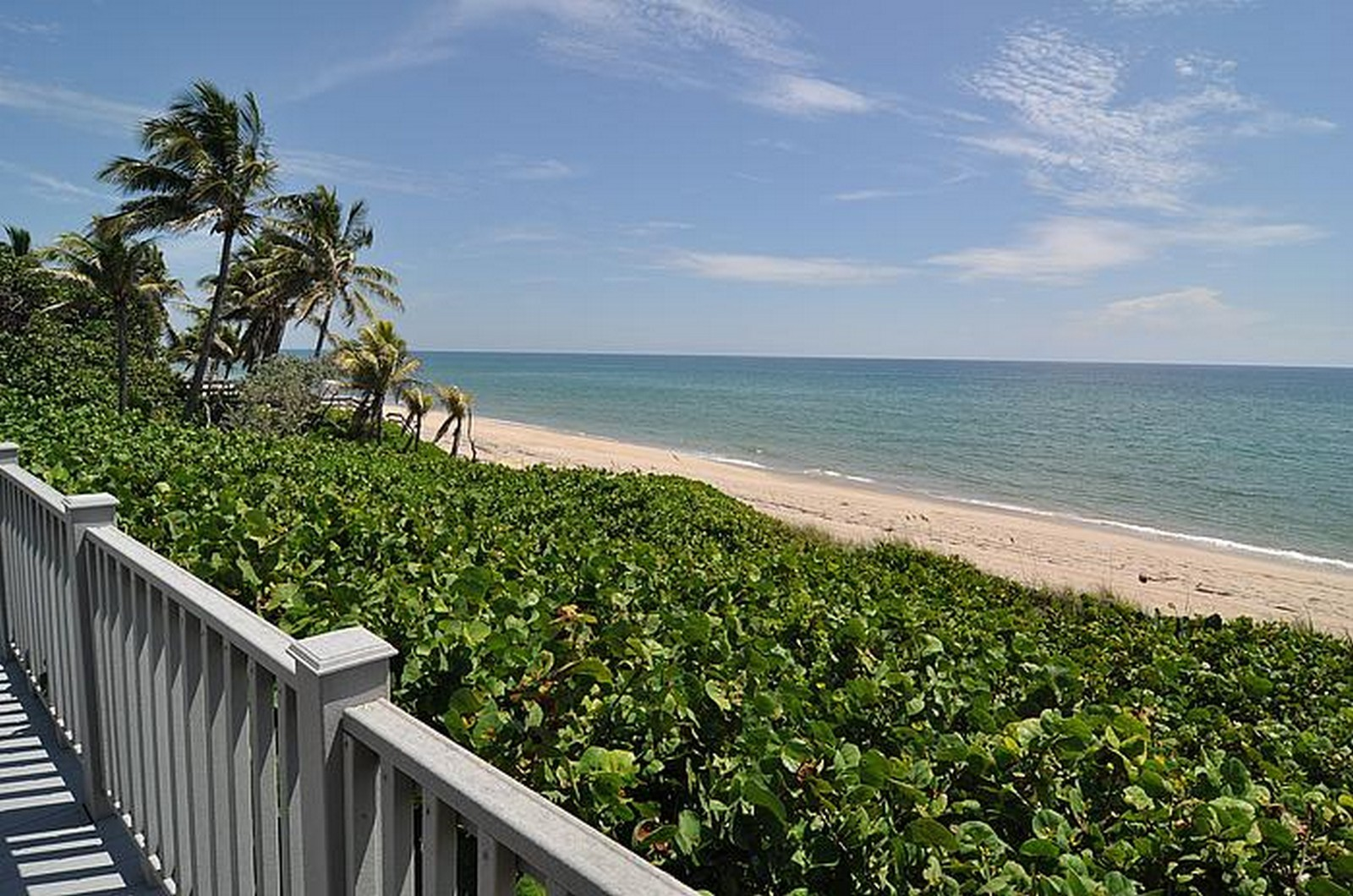 Real Estate Photography - 999 Hillsboro Mile, Hillsboro Beach, FL, 33062 - Location 1