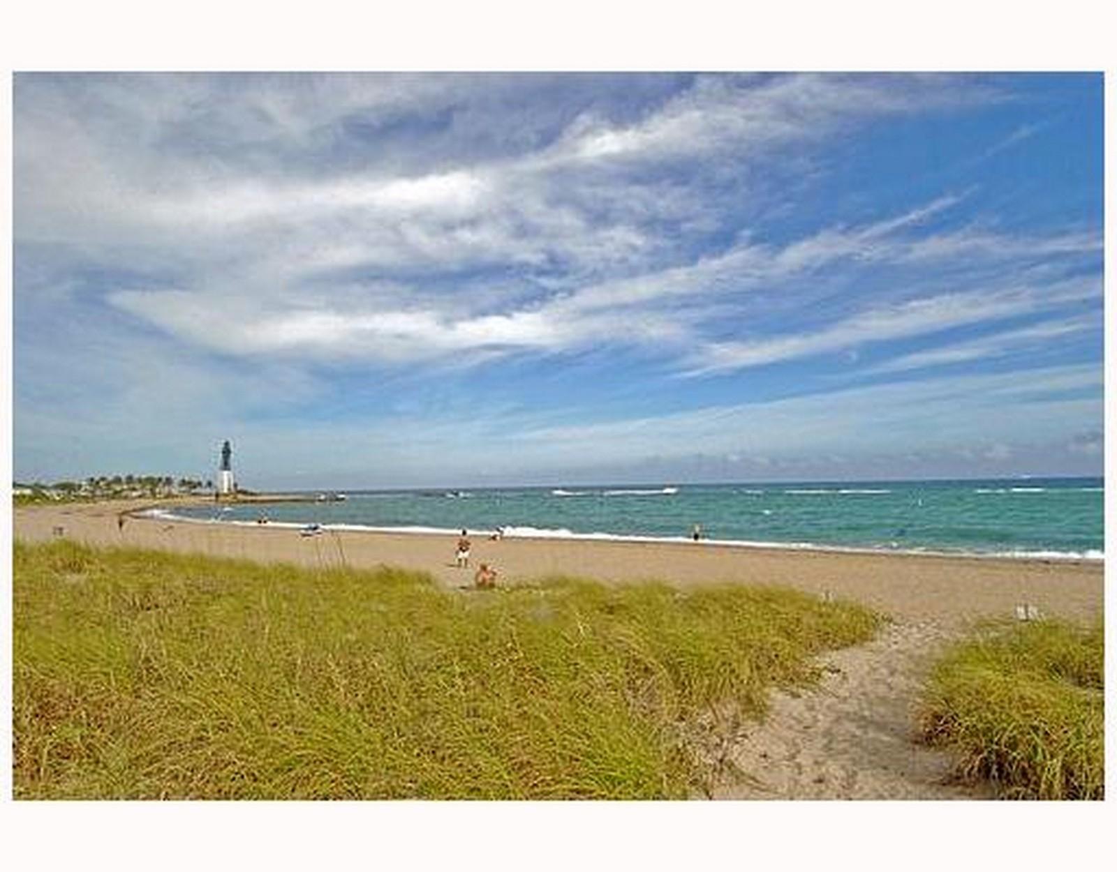 Real Estate Photography - 1802 Bay Dr, Pompano Beach, FL, 33062 - Location 3