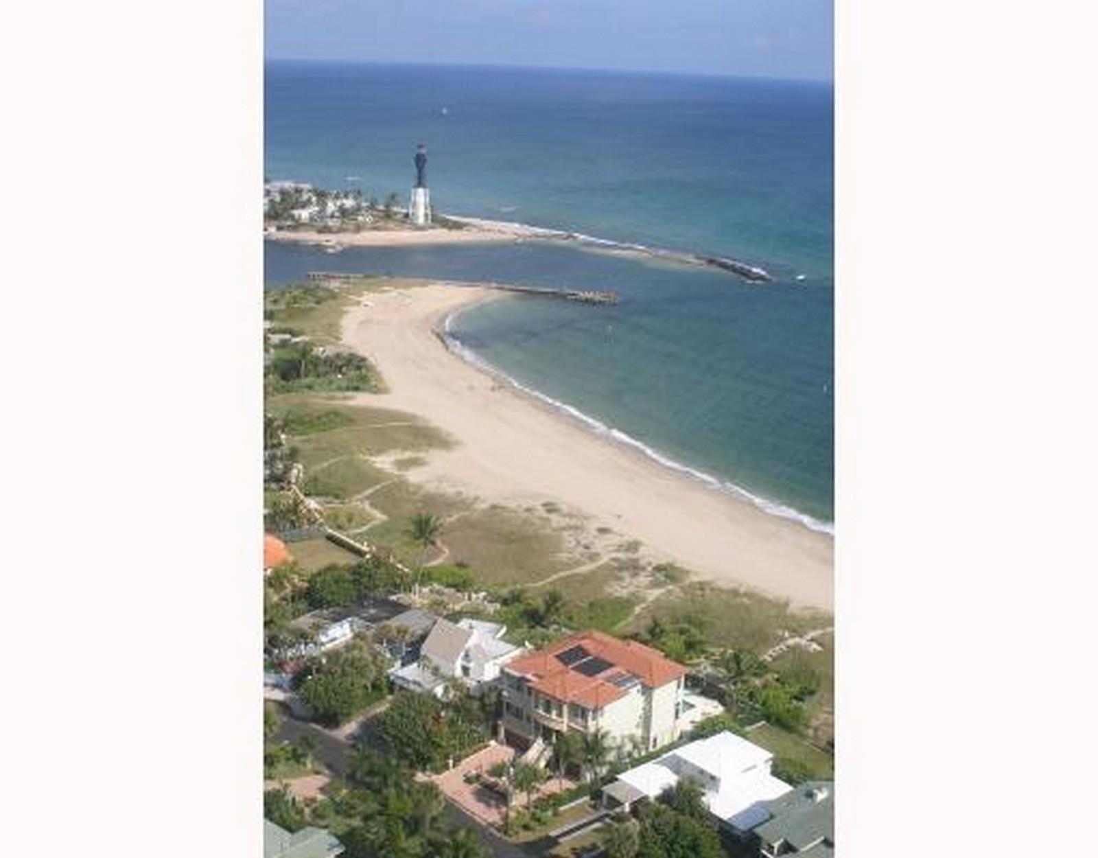 Real Estate Photography - 1802 Bay Dr, Pompano Beach, FL, 33062 - Location 7