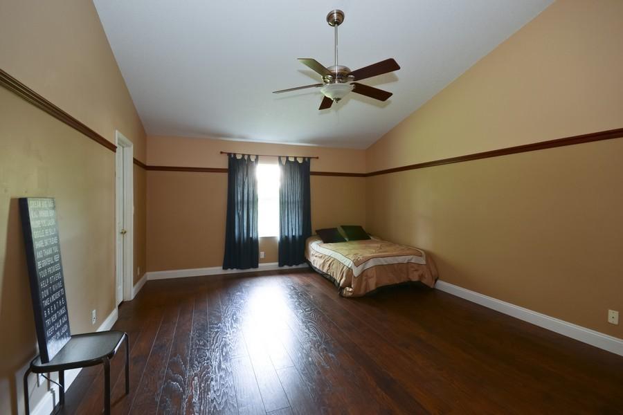 Real Estate Photography - 9705 NW 63 Pl, Parkland, FL, 33076 - Bedroom 2