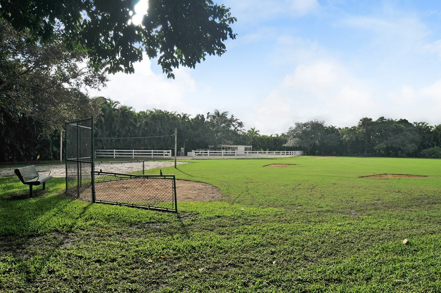 Real Estate Photography - 18900 sw 232th St., Miami, FL, 33170 - Location 6