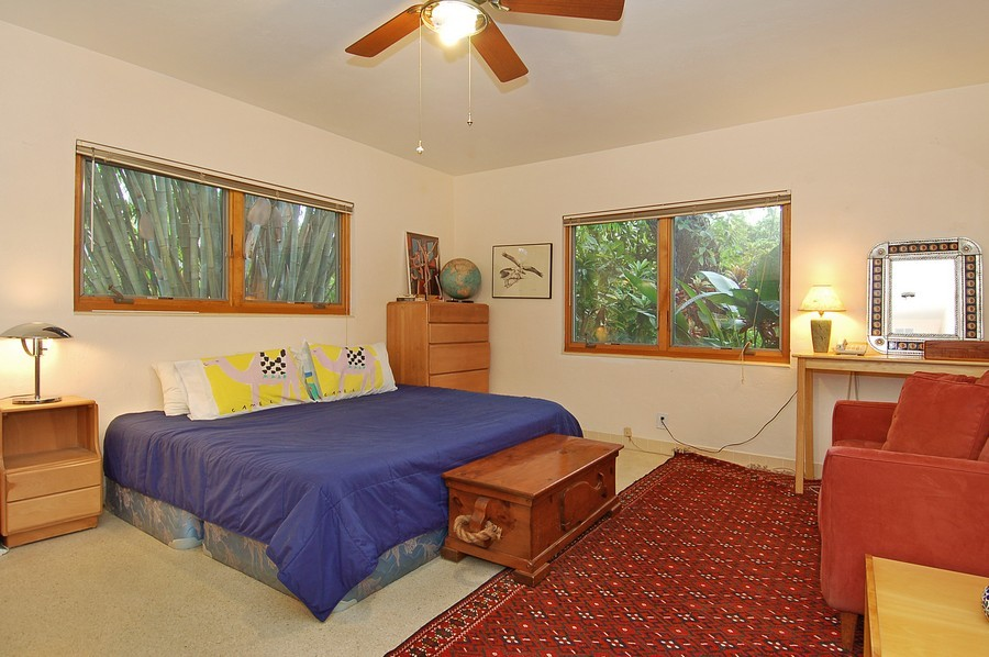Real Estate Photography - 1549 SW 30 Pl, Ft Laud, FL, 33315 - Master Bedroom