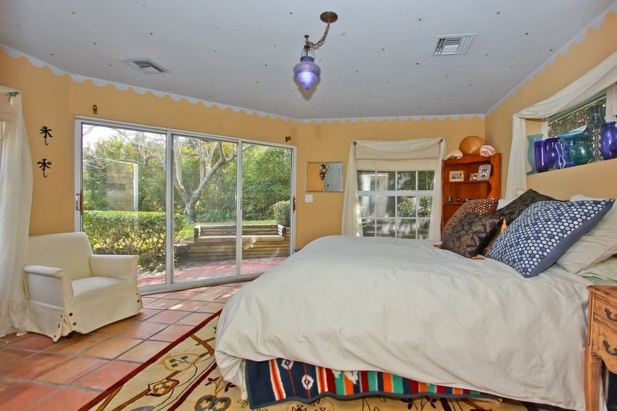 Real Estate Photography - 108 Olympus Way, Jupiter, FL, 33477 - Guest House